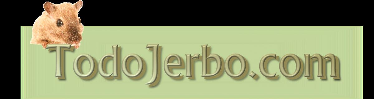 TodoJerbo.com